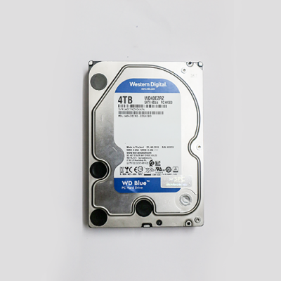 Ổ Cứng 4TB