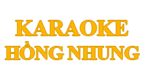 Karaoke Hồng Nhung