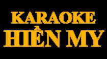 Karaoke Hiền My