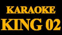 Karaoke King 2