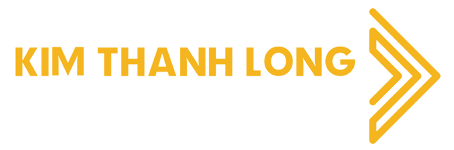 Kim Thanh Long Electronics