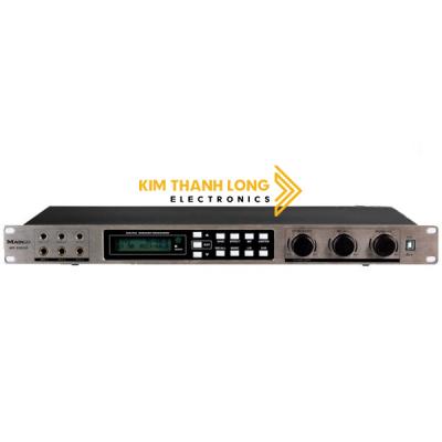 Mixer Karaoke Maingo MP-21DSP Chuyên Nghiệp