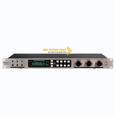 Mixer Karaoke Maingo MP-20DSP Chuyên Nghiệp