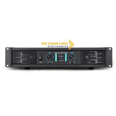 Bộ khuếch đại âm thanh Digisynthetic DH1200 cao cấp