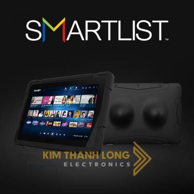 Hanet Smartlist Karaoke