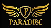 Karaoke Paradise Tam Kỳ