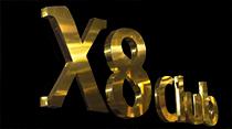 Karaoke X8 KTV