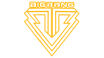 Karaoke BIGBANG