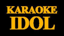 Karaoke Idol