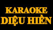 Karaoke Diệu Hiền