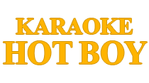 Karaoke Hot Boy