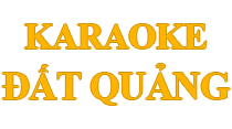 Karaoke Đất Quảng