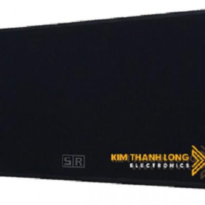 Loa Sub Super Bass Karaoke SR STL 1500P