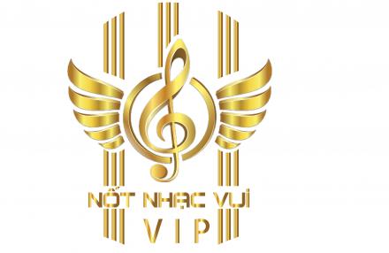 Sắp ra mắt Karaoke Nốt Nhạc Vui Vip tại Tp Hồ Chí Minh