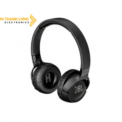 Tai Bluetooth nghe chống ồn JBL T600BTNC