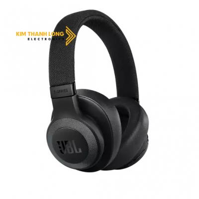 Tai nghe chụp tai Bluetooth Chống ồn JBL E65BTNC